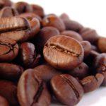 Давление кофейные зерна