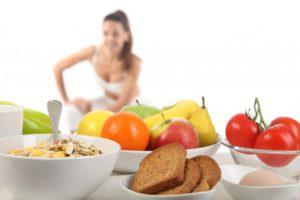 советы при синдроме раздраженного кишечника