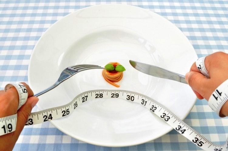 Диета Быстрая Потеря. Самые легкие диеты для быстрого похудения