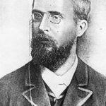 Николай Гамалея