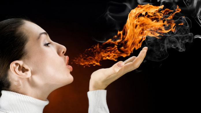 Изжога Как избавиться