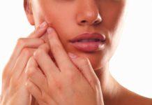 воспаление кожи лечение болезни