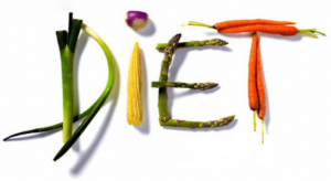 диета лечение всех заболеваний почек