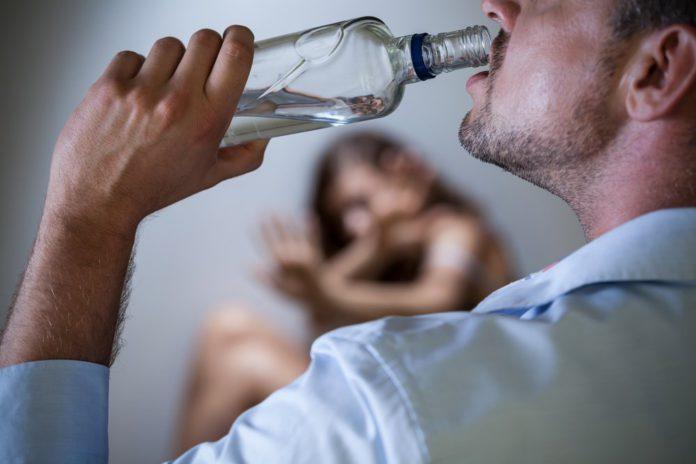 в домашних условиях Лечение алкоголизма