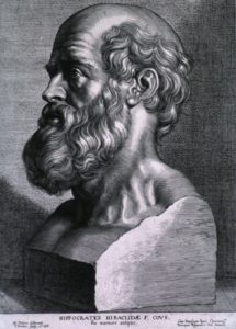 Упоминание а орехах найдены у Гиппократа