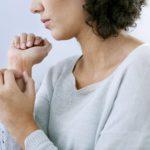 Экзема на руках лечение и причины