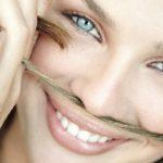Как избавиться от нежелательных волос
