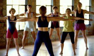 каждый день выполнять оздоровительные упражнения