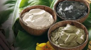 Ванны с лечебной глиной глина для лечения пиелонефрита