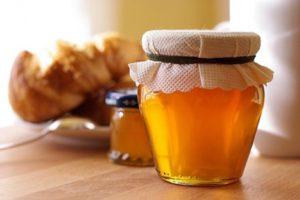 Лечение десен в домашних условиях мед