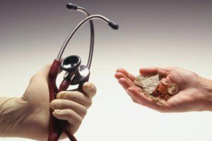 выбок традиционная или народная медицина