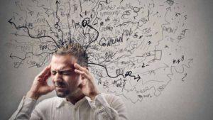 в решении психологических проблем народные методы
