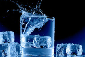 очищение кишечника без клизм очищение водой