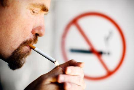 влияют на свою потенцию Курящие мужчины и употребляющие спиртное