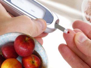 Как снизить сахар в крови в домашних условиях
