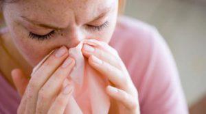 в домашних условиях Порядок лечения бронхита
