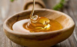 Компрессы с мёдом лечение шпоры пяточной