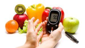 Рецепты снижения сахара в крови