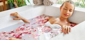 Прогревающие ванны лечение пяточной шпоры