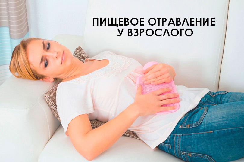 Боли в грудине лечение народными средствами