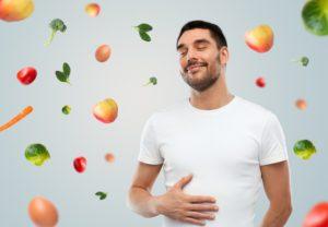при аденоме-простаты диета