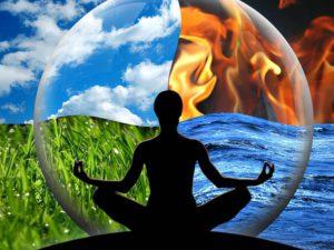 для лечения поджелудочной четыре природные стихии