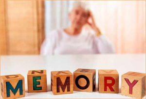 после инсульта Восстановление памяти