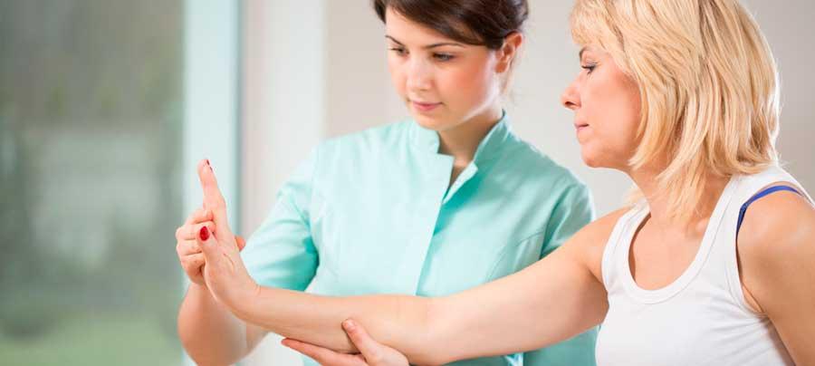 в домашних условиях восстановление после инсульта