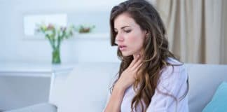 Бронхиальная астма лечение дома