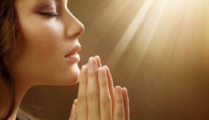 от туберкулеза заговоры и молитвы