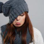 как справиться с депрессией
